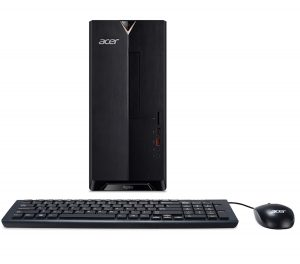 Acer Aspire TC-885-ACCFLi3