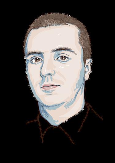 Wojciech Stępniak