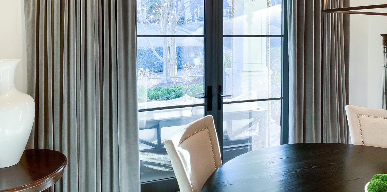 locations/Slider-indoor-outdoor-solutions.jpg