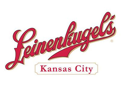 Leinenkugel's Kansas City