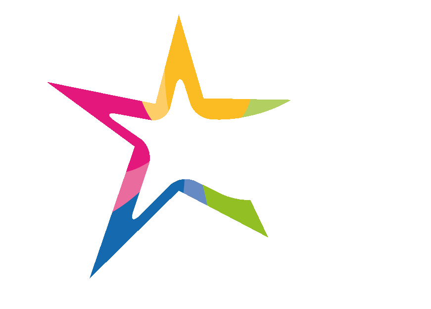 logo LaSalle france