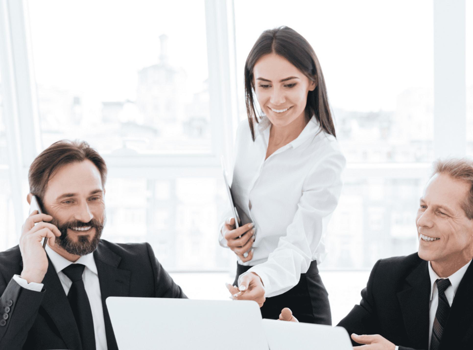 Accruent - Resources - Webinars - Les enjeux du patrimoine immobilier tertiaire et les solutions Accruent - Hero