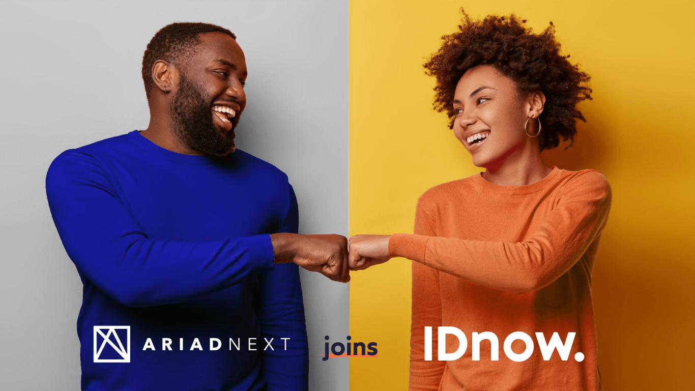 Tech & Product DD   Acquisition   Code & Co. advises IDNow on ARIADNEXT