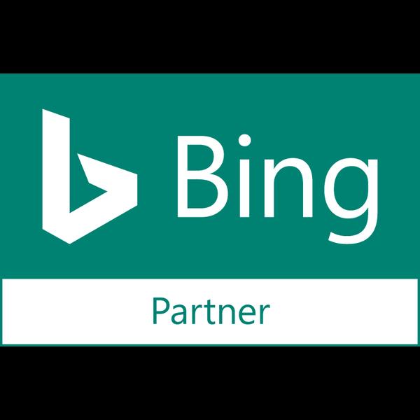 Bing Partner Ads Specialist
