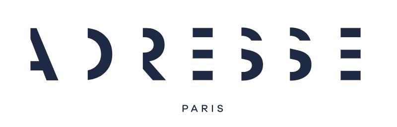 Adresse Paris retoucheur Paris