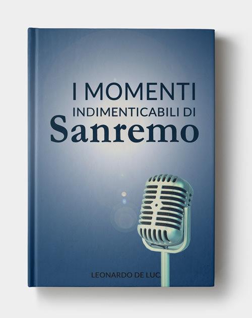 I momenti indimenticabili di Sanremo