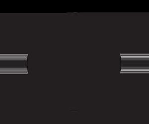 Best of the Bay Area 2015 Winner