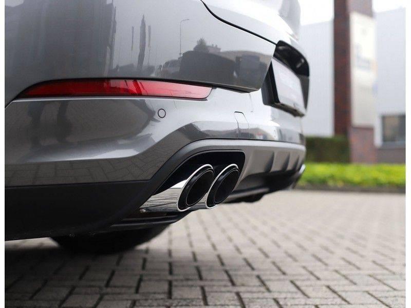 Porsche Cayenne Coupé 3.0 E-Hybrid *Sport Design*Pano*Soft-Close* afbeelding 12