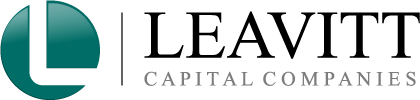 Leavitt Capital