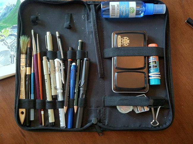Sketch-kit-2011-08.jpg