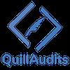 QuillAudits logo