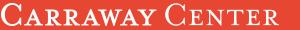 Carraway Center Logo