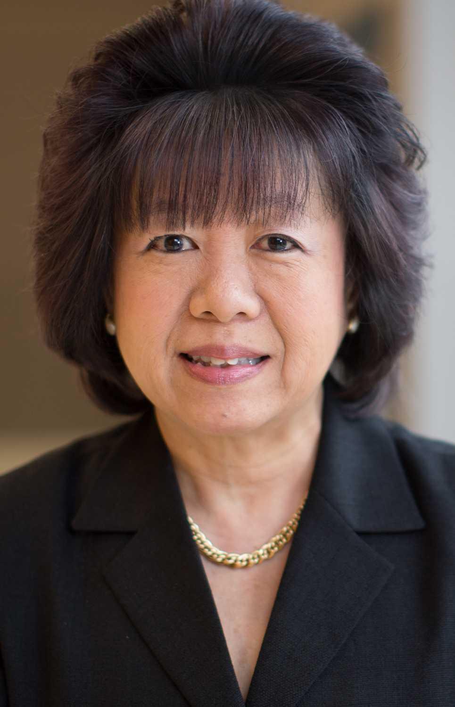 Judy Yee, MD, FACR