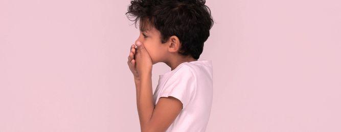 ¿Qué es la palilalia?: causas, síntomas y tratamiento - Featured image