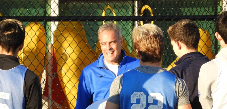 sportsYou Coach Spotlight: Q&A with Coach Don Fish