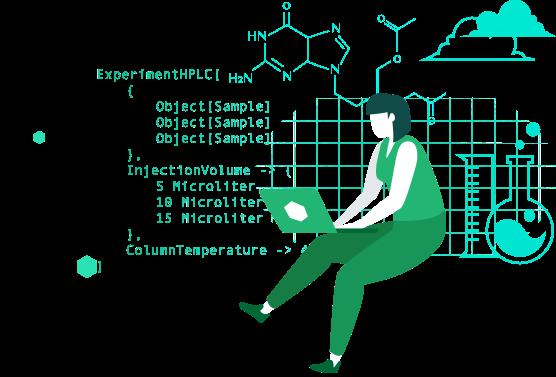 cloud-scientist