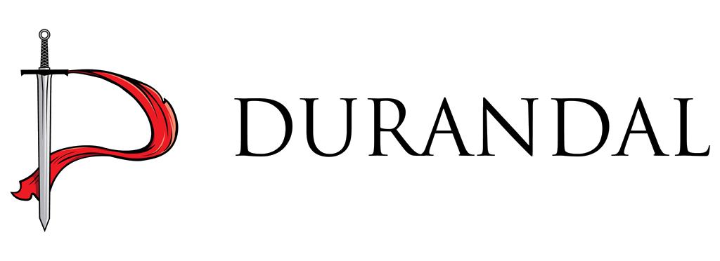 durandal-logo