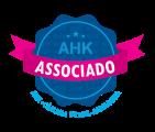 https://d33wubrfki0l68.cloudfront.net/fde3c0548bf3e7d932c1d969957587e0dd830195/5f0dc/img/ahk-portugues.png