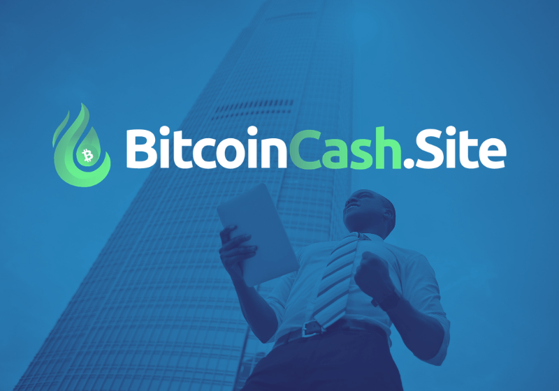 A Manifesto for Bitcoin Cash Adoption in the Developing World