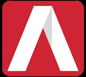 Structura Conseils logo