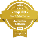 Top 20 Most User-Friendly Accounting Software