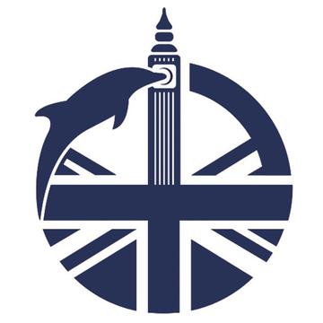 Dauphine London Junior Consulting (UK) Logo