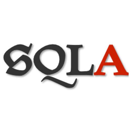 SQL Alchemy with python