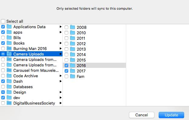 Screenshot 2018 08 15 10 29 59