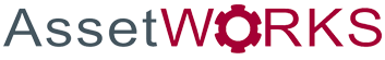 AssetWorks Enterprise Asset Management