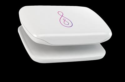 Pregnancy Coach Sensor