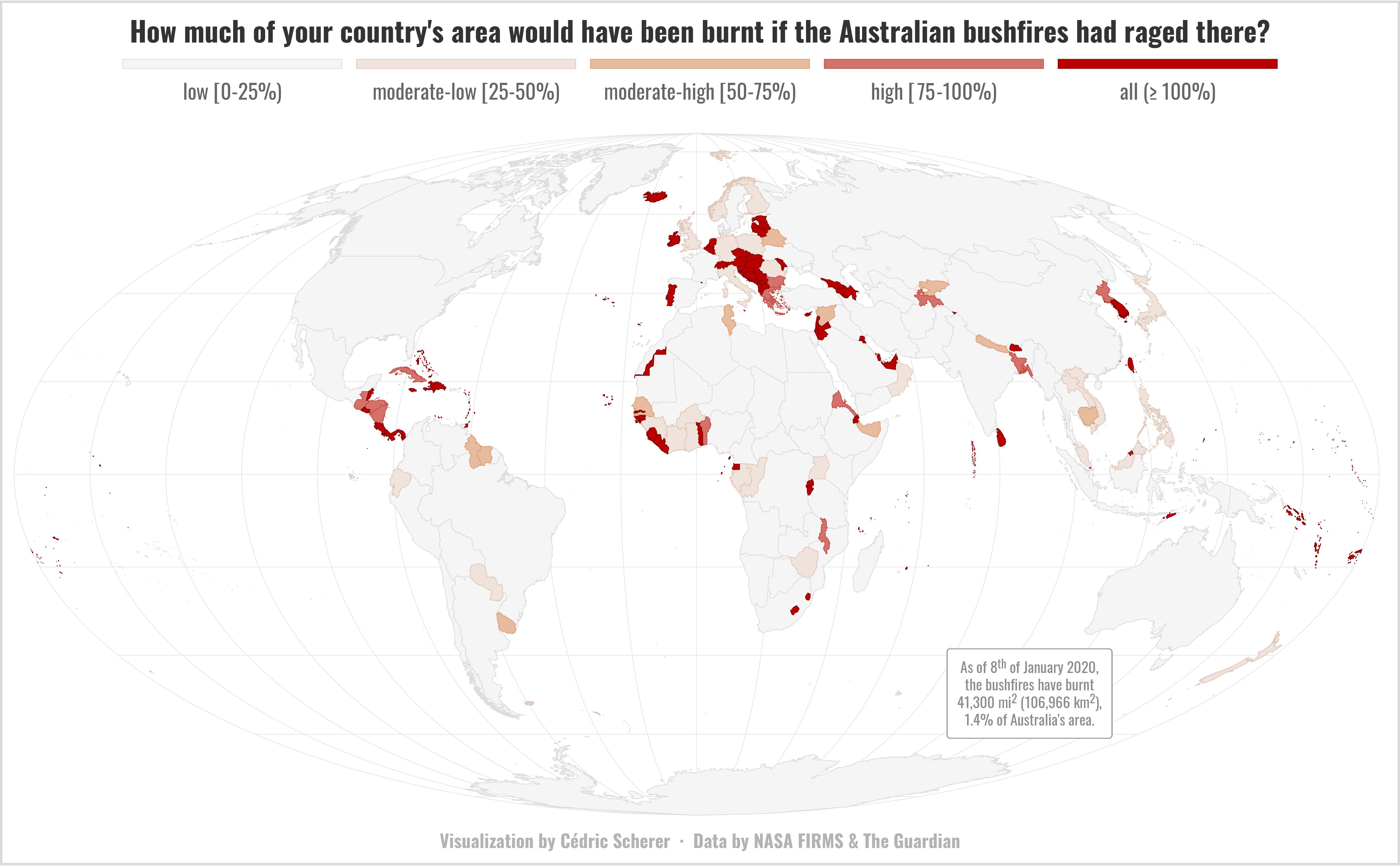 map-burnt-land-world