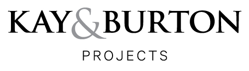 Kay & Burton Logo