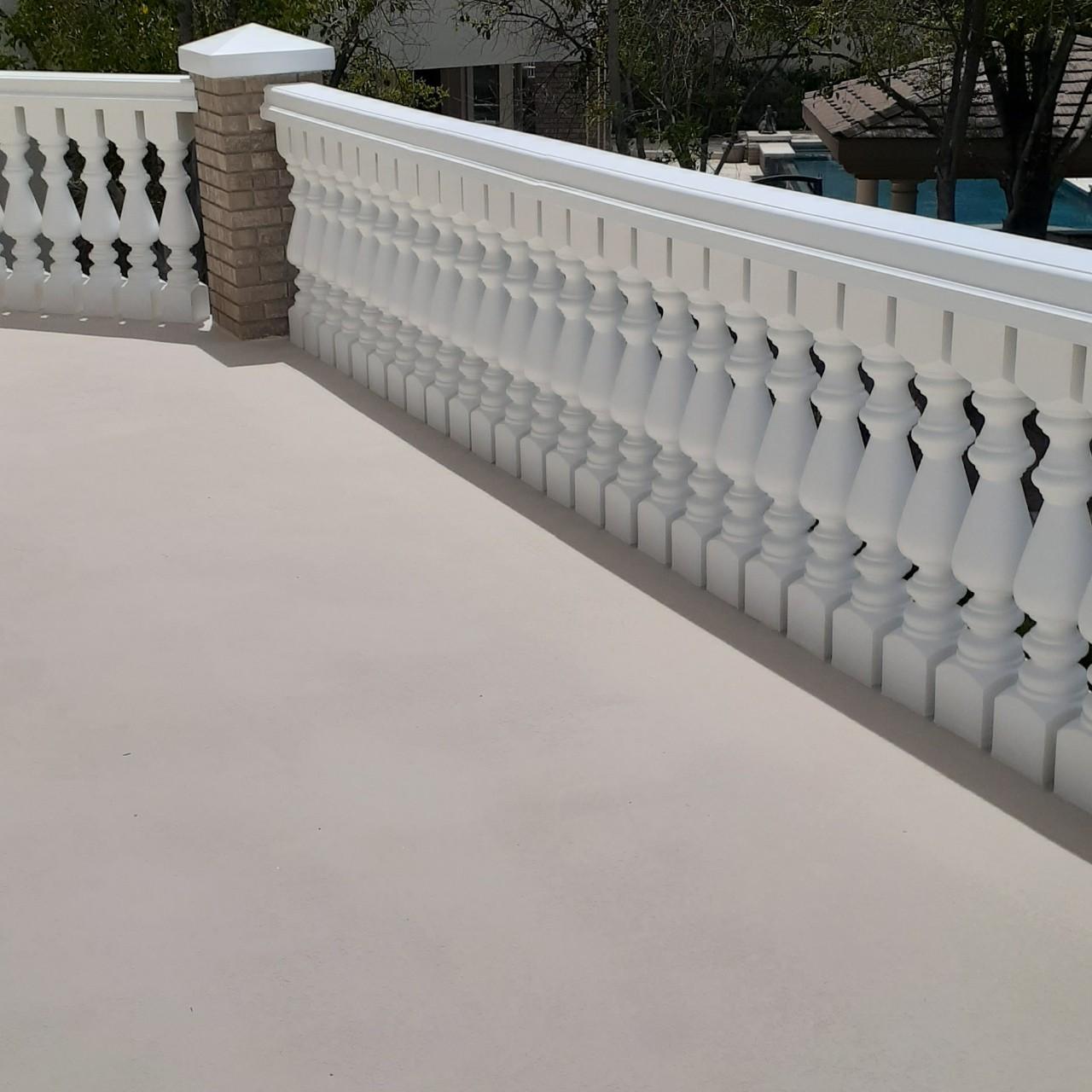 concrete-balcony-deck-restoration--after-10
