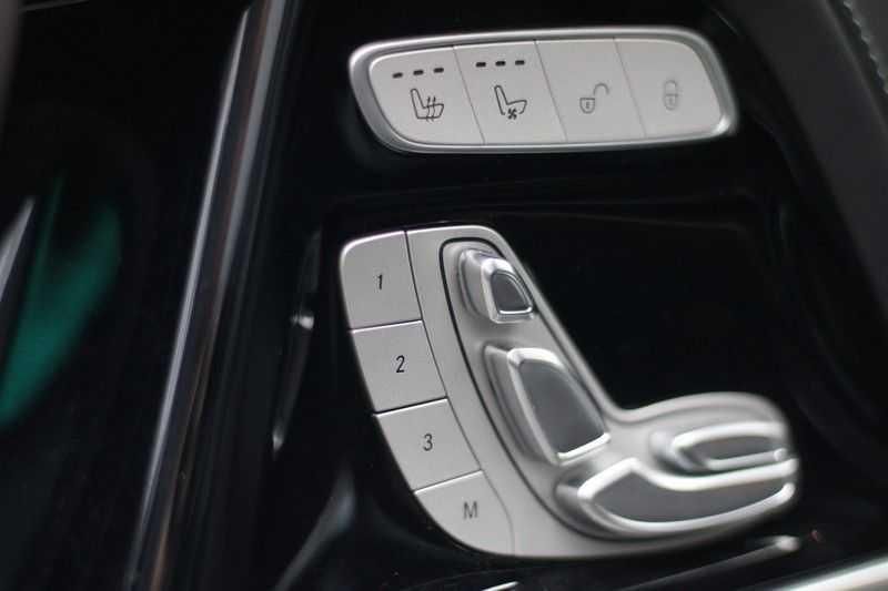 Mercedes-Benz G-Klasse 63 afbeelding 24