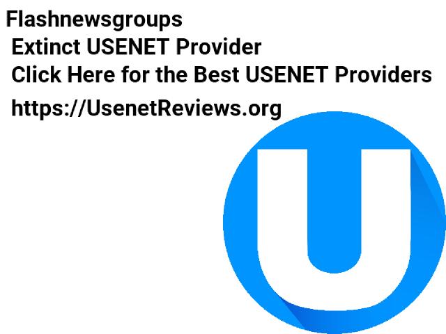 img/homepage-flashnewsgroups.png