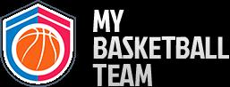 My Basketball Team