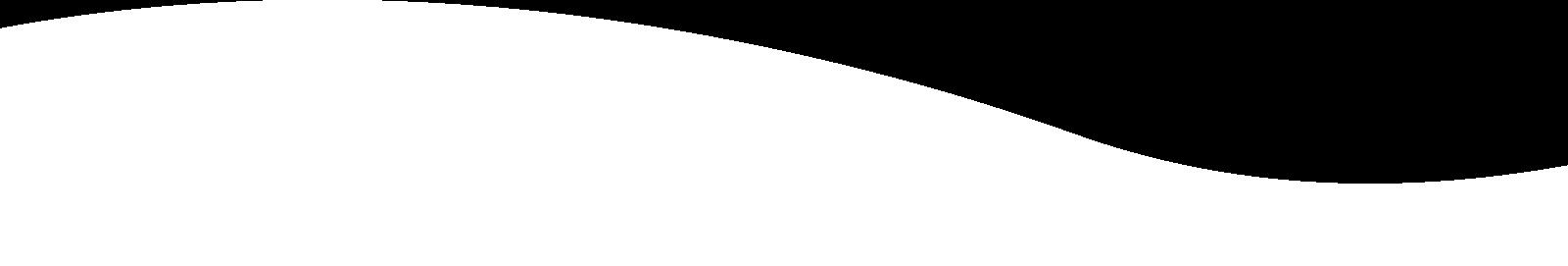 Princing background image