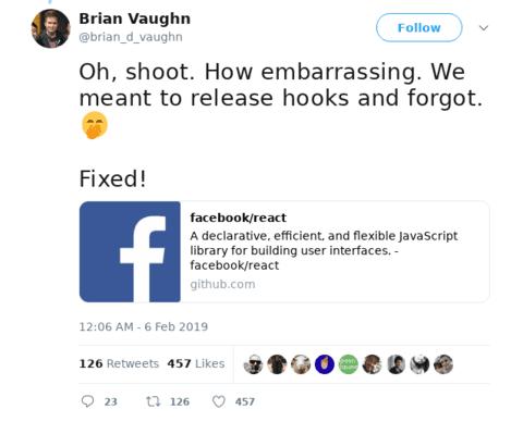 https://twitter.com/brian_d_vaughn/status/1093058342942060544