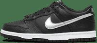 Nike x NBA Dunk Low