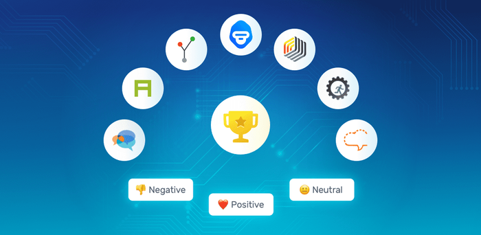 The Best Sentiment Analysis Software for Your Business