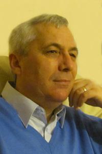 Andrei Ignat