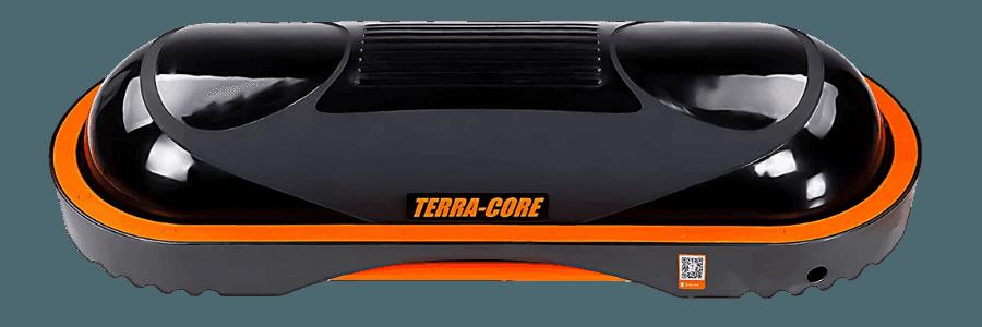 Terra-Core Product Image