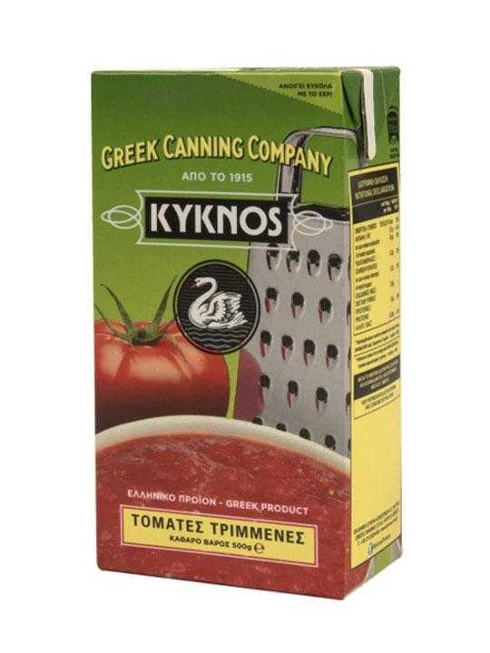 grated-tomatoes-2x500g-kyknos