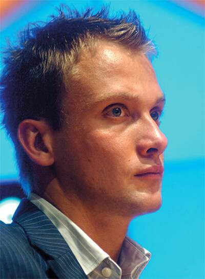 Marcin Kłosowski image
