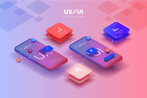 Everything You Need to Know About User Interface (UI) Design and How to Choose the Right UI Partner