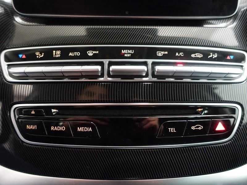 Mercedes-Benz V-Klasse 220 CDI Lang Dubbel Cabine 5/6 Pers Amg Style Autom- Navi, Camera, Xenon afbeelding 19