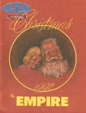 Empire 1992 Catalog.pdf preview