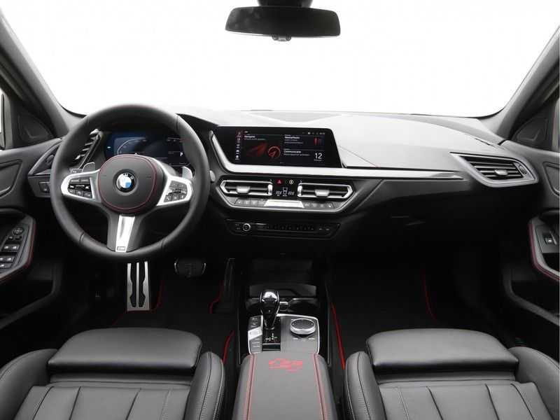BMW 1 Serie 128ti High Exe Aut. 266 pk afbeelding 18