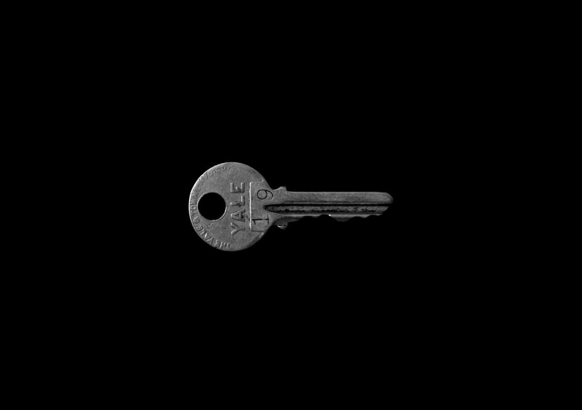 WebAuthN - авторизация без пароля