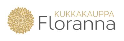 Kukkakauppa Floranna